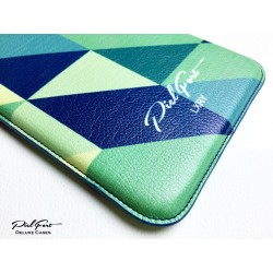 "Funda para iPhone & iPad ""Rodeo Drive"""