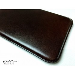Funda para  iPhone & iPad en Cuero Viejo
