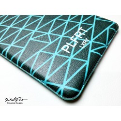 "Funda para iPhone & iPad  ""Beverly Hills"""