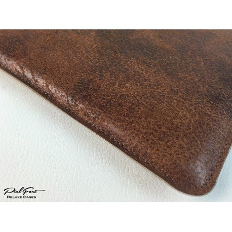 Funda para iPhone & iPad Wild