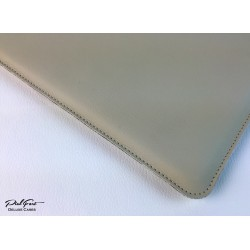 Funda para iPhone & iPad Buggi Beige