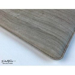Funda para iPhone & iPad Simil Madera