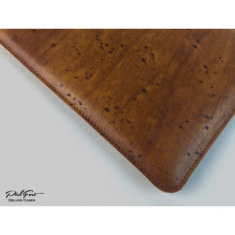 Funda para iPhone & iPad Tarlo Miele