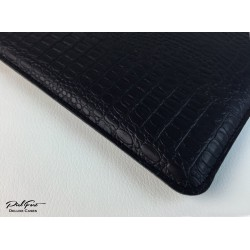 Funda para iPhone & iPad Coco Negro