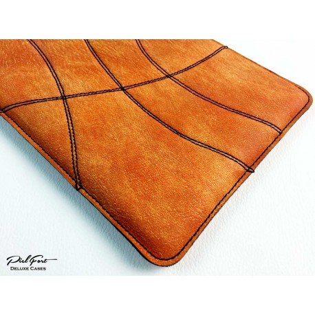 Funda para iPhone & iPad Basket Indoor