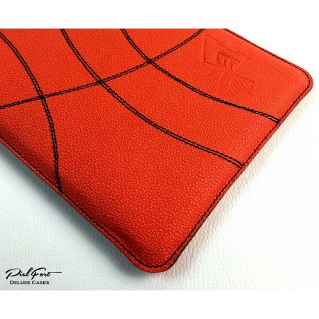 Funda para iPhone & iPad Basket Outdoor