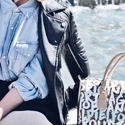 PielFort Bags   en   Low   Chic   Blog