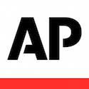 PielFort recibe la visita de Associated Press