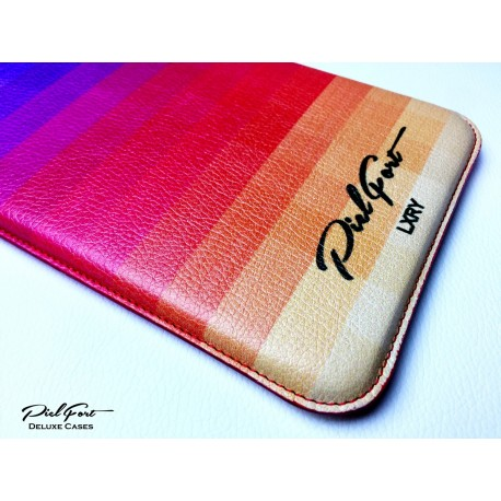 "Funda para iPhone & iPad ""Miami"""